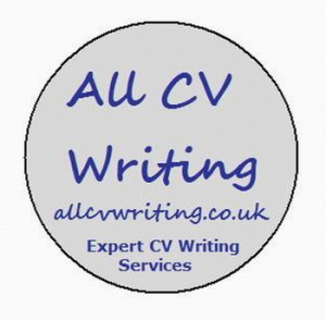 Crewe CV Writing